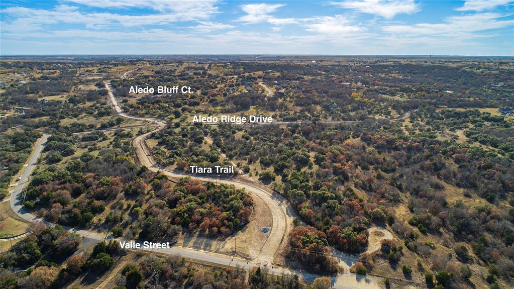 L8-B1 Tiara  Trail, Aledo, Texas 76108 - Acquisto Real Estate best frisco realtor Amy Gasperini 1031 exchange expert