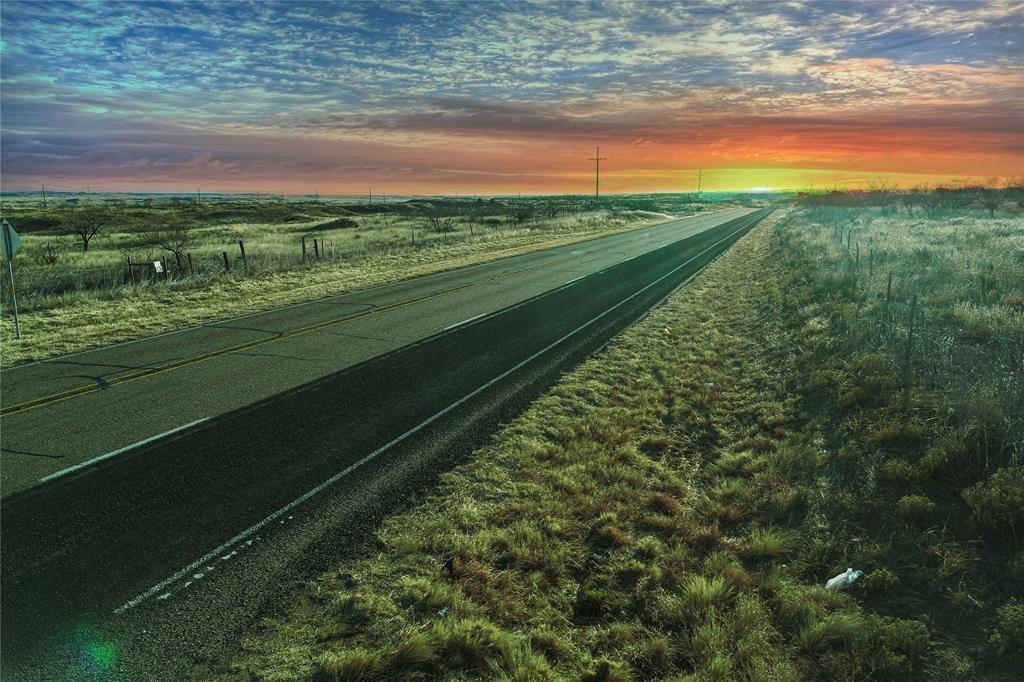 RM 106 Tascosa  1061, Amarillo, Texas 79124 - Acquisto Real Estate best frisco realtor Amy Gasperini 1031 exchange expert