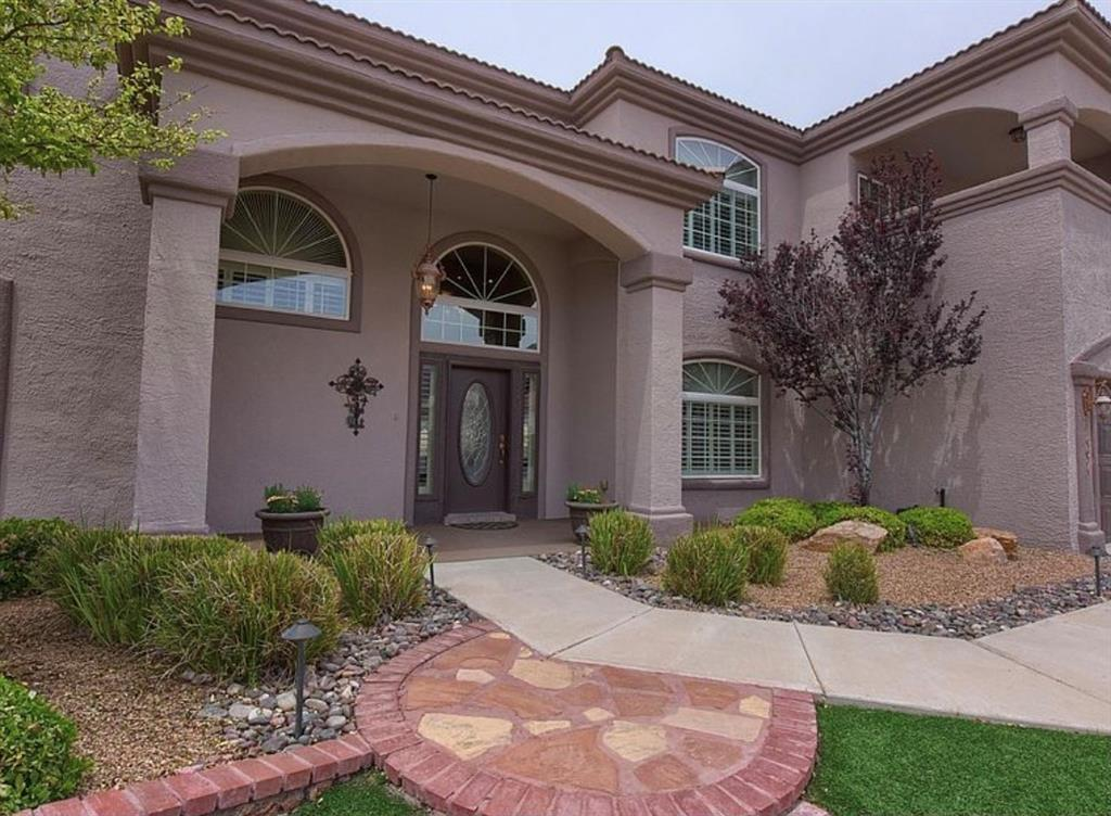 1467 Shelby Ridge  Drive, El Paso, Texas 79912 - Acquisto Real Estate best frisco realtor Amy Gasperini 1031 exchange expert