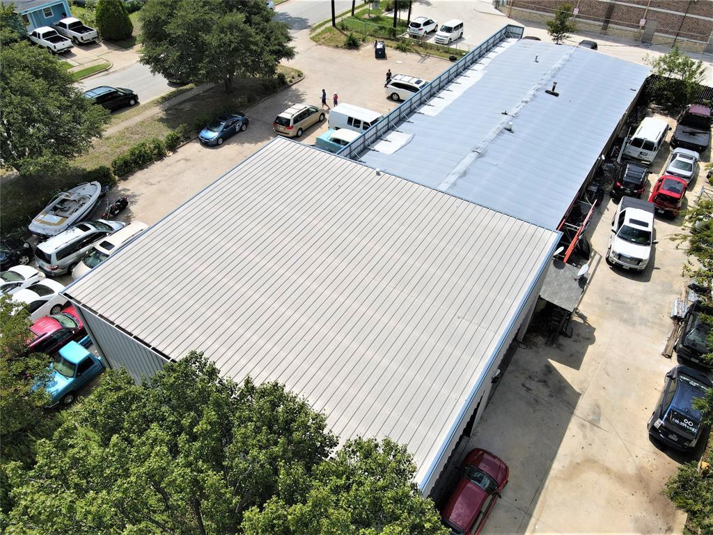 113 Casalita  Drive, Garland, Texas 75040 - acquisto real estate best the colony realtor linda miller the bridges real estate