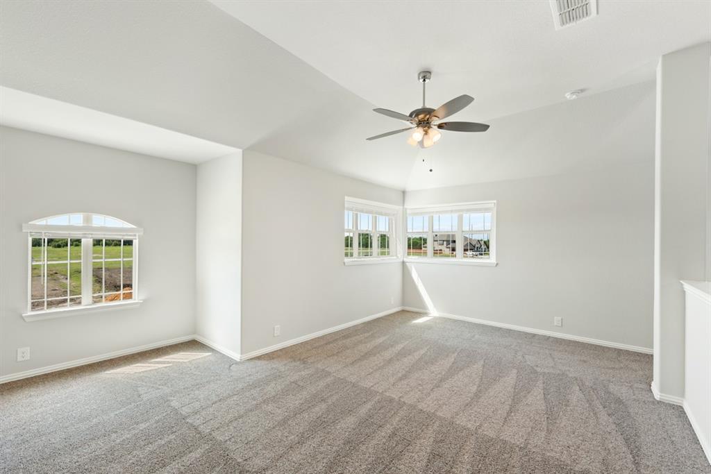 6316 Dartford  Drive, Mesquite, Texas 75181 - acquisto real estate best plano real estate agent mike shepherd
