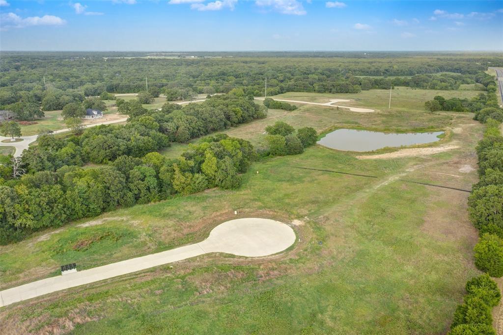 128 Pecan  Court, Union Valley, Texas 75474 - Acquisto Real Estate best frisco realtor Amy Gasperini 1031 exchange expert