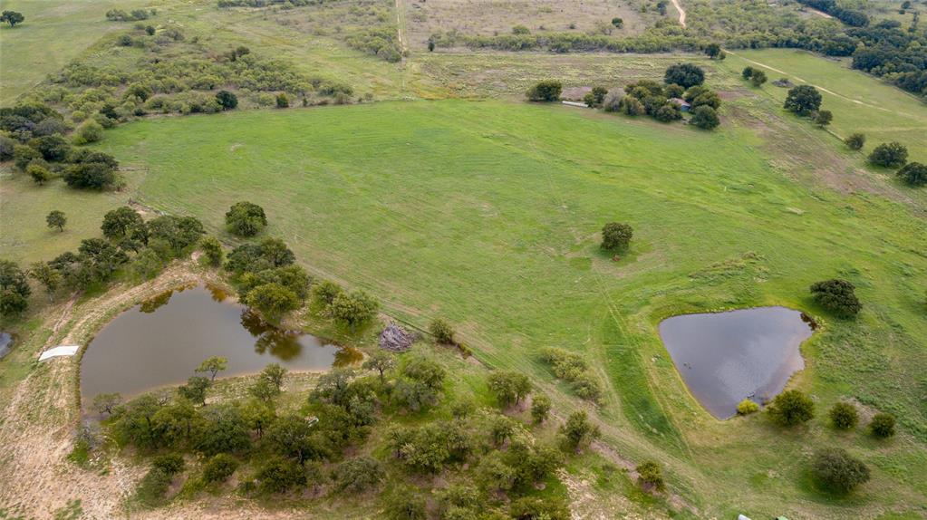25 ac Cool Junction  Road, Millsap, Texas 76066 - Acquisto Real Estate best plano realtor mike Shepherd home owners association expert
