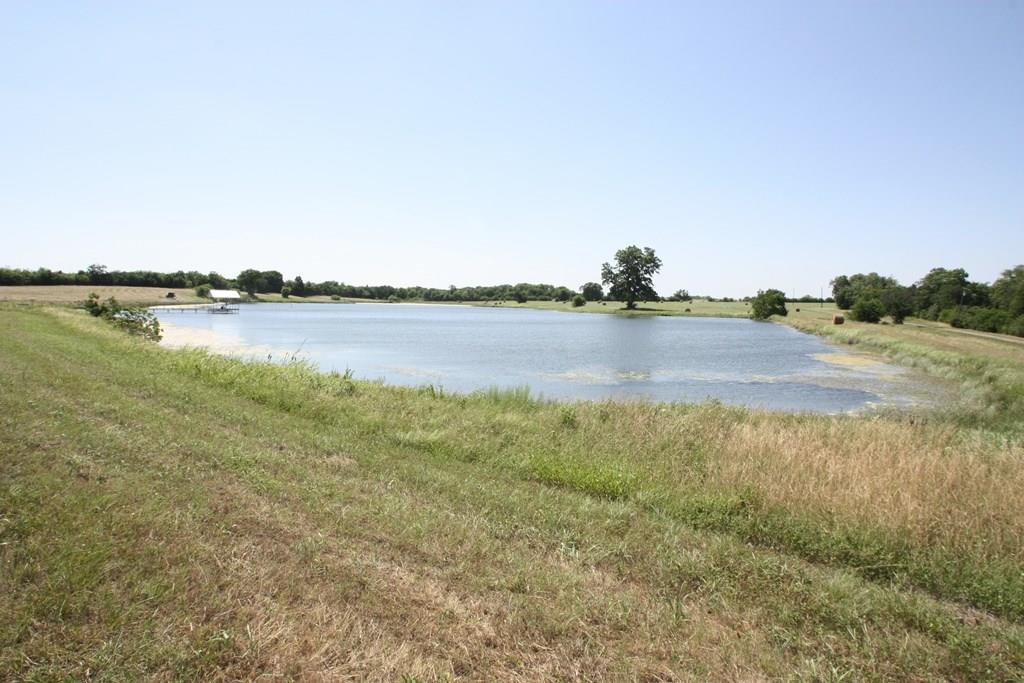 234 Stark  Road, Seagoville, Texas 75159 - Acquisto Real Estate best frisco realtor Amy Gasperini 1031 exchange expert