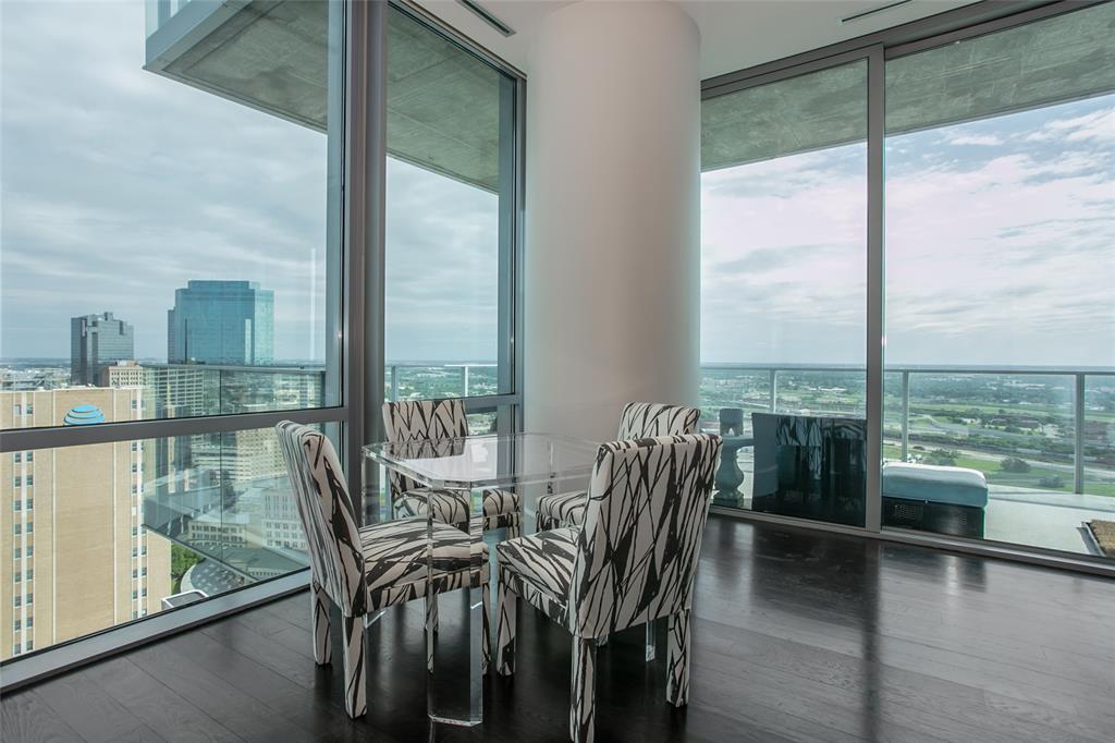 1301 Throckmorton  Street, Fort Worth, Texas 76102 - acquisto real estate best highland park realtor amy gasperini fast real estate service
