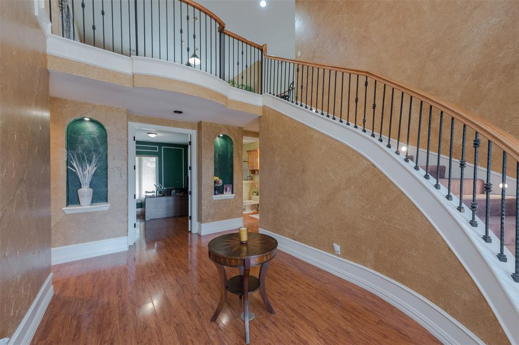 626 Scoggins  Road, Tioga, Texas 76271 - acquisto real estate best flower mound realtor jody daley lake highalands agent of the year