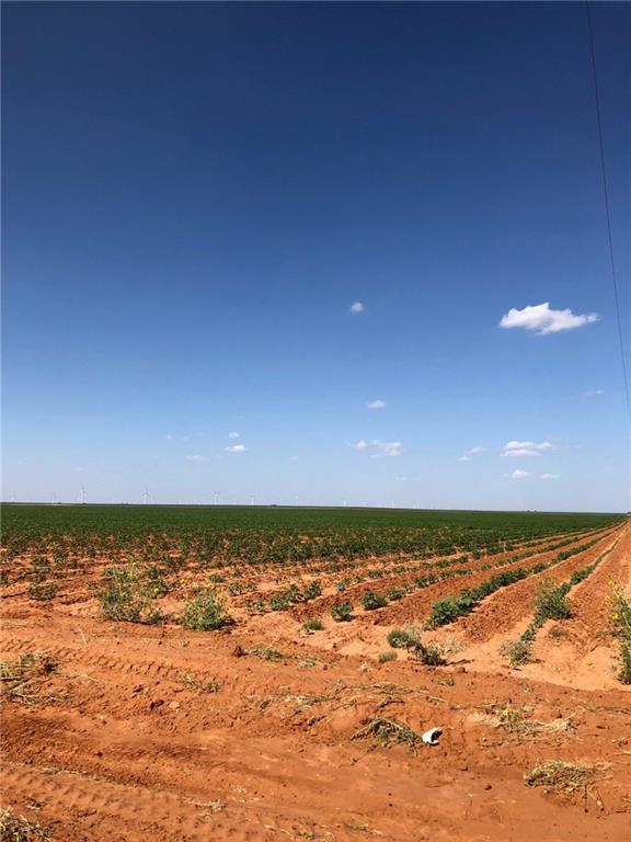 TBD Hwy 87 South  Lamesa, Texas 79331 - Acquisto Real Estate best frisco realtor Amy Gasperini 1031 exchange expert