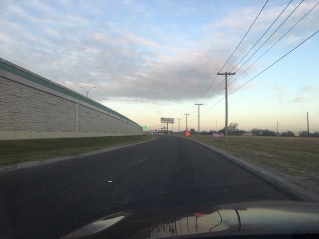 999 Expressway 83  Palmview, Texas 78572 - Acquisto Real Estate best frisco realtor Amy Gasperini 1031 exchange expert