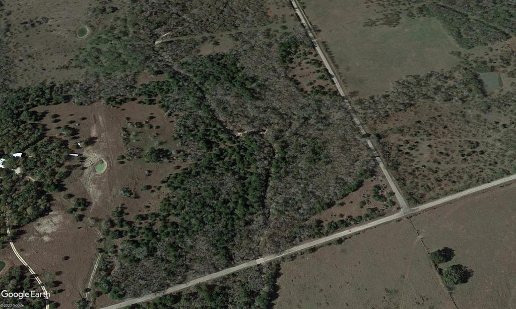 TBD Schwartz  Road, Washington, Texas 77880 - Acquisto Real Estate best frisco realtor Amy Gasperini 1031 exchange expert