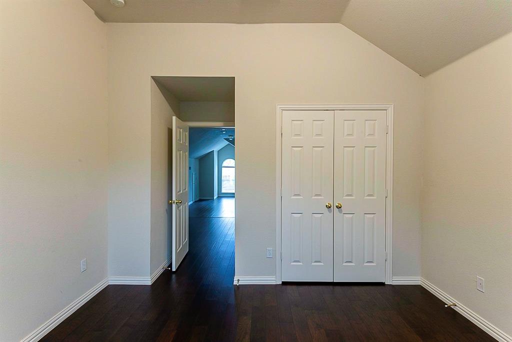 311 Misty Meadow  Drive, Allen, Texas 75013 - acquisto real estate best negotiating realtor linda miller declutter realtor