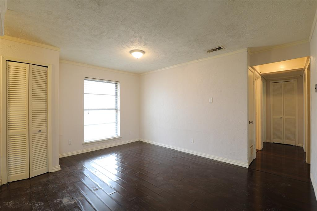 2316 Avis  Street, Mesquite, Texas 75149 - acquisto real estate best celina realtor logan lawrence best dressed realtor