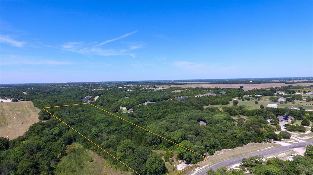 4275 County Road 408  McKinney, Texas 75071 - Acquisto Real Estate best frisco realtor Amy Gasperini 1031 exchange expert
