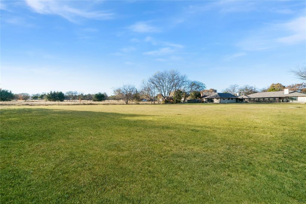 324 Shady Brook  Lane, Cedar Hill, Texas 75104 - acquisto real estate mvp award real estate logan lawrence