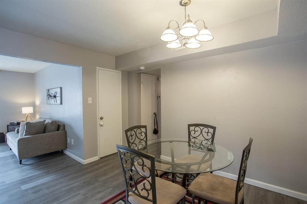 8055 Meadow  Road, Dallas, Texas 75231 - acquisto real estate best real estate company in frisco texas real estate showings