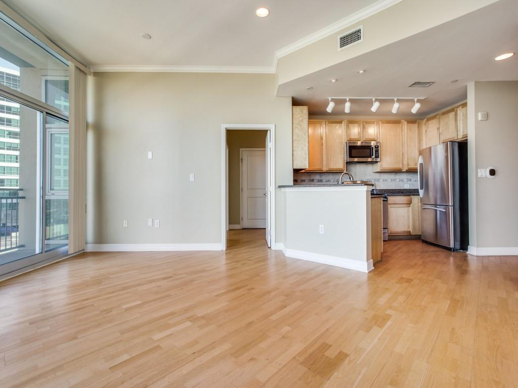 500 Throckmorton  Street, Fort Worth, Texas 76102 - Acquisto Real Estate best mckinney realtor hannah ewing stonebridge ranch expert