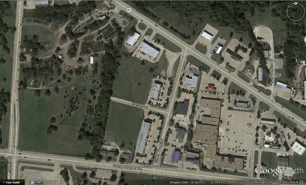 00 Highlander  Avenue, Midlothian, Texas 76065 - Acquisto Real Estate best frisco realtor Amy Gasperini 1031 exchange expert