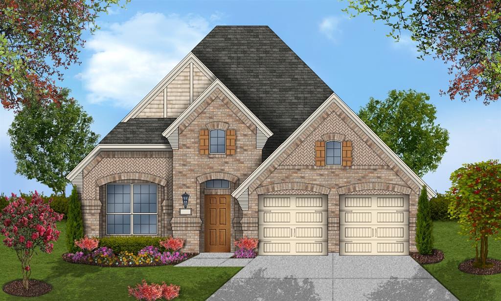 9313 Violet  Drive, Lantana, Texas 76226 - Acquisto Real Estate best frisco realtor Amy Gasperini 1031 exchange expert