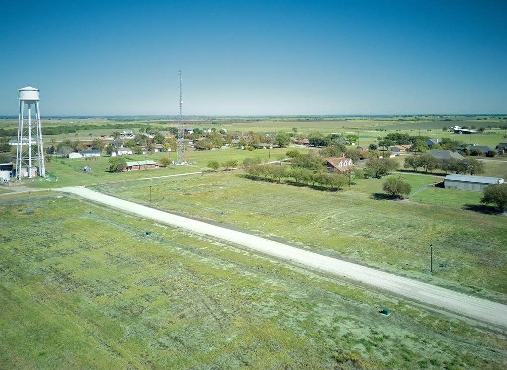 Lot 9 Tower Estates  Frost, Texas 76641 - Acquisto Real Estate best frisco realtor Amy Gasperini 1031 exchange expert