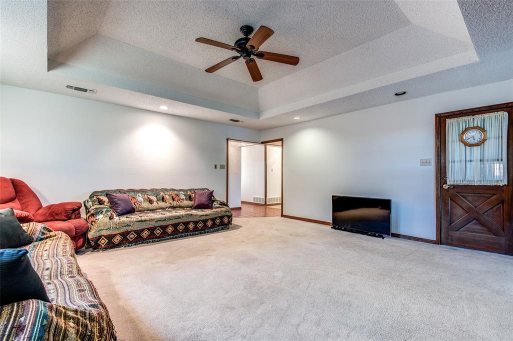 13960 Allen  Trail, Roanoke, Texas 76262 - acquisto real estate best investor home specialist mike shepherd relocation expert