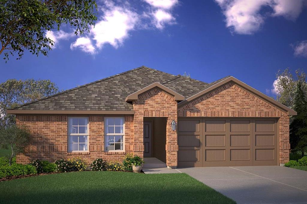 2120 CHESNEE  Road, Fort Worth, Texas 76108 - Acquisto Real Estate best frisco realtor Amy Gasperini 1031 exchange expert