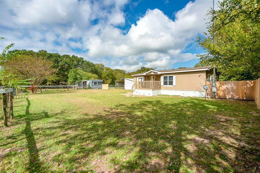 11700 Betty  Lane, Kaufman, Texas 75142 - Acquisto Real Estate best frisco realtor Amy Gasperini 1031 exchange expert