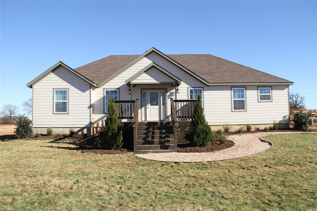 136 McCrae  Lane, Boyd, Texas 76023 - Acquisto Real Estate best plano realtor mike Shepherd home owners association expert
