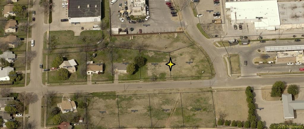 1434 Sunset  Drive, Abilene, Texas 79605 - Acquisto Real Estate best frisco realtor Amy Gasperini 1031 exchange expert