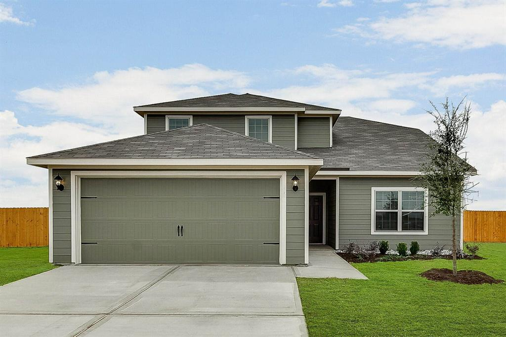 108 Lady Bird  Court, Venus, Texas 76084 - Acquisto Real Estate best plano realtor mike Shepherd home owners association expert
