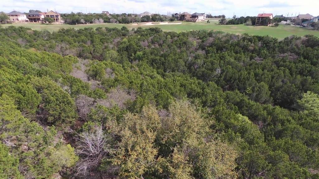 TBD Melbourne  Trail, Possum Kingdom Lake, Texas 76449 - Acquisto Real Estate best frisco realtor Amy Gasperini 1031 exchange expert