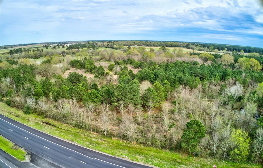 Highway 59  Diboll, Texas 75941 - Acquisto Real Estate best frisco realtor Amy Gasperini 1031 exchange expert