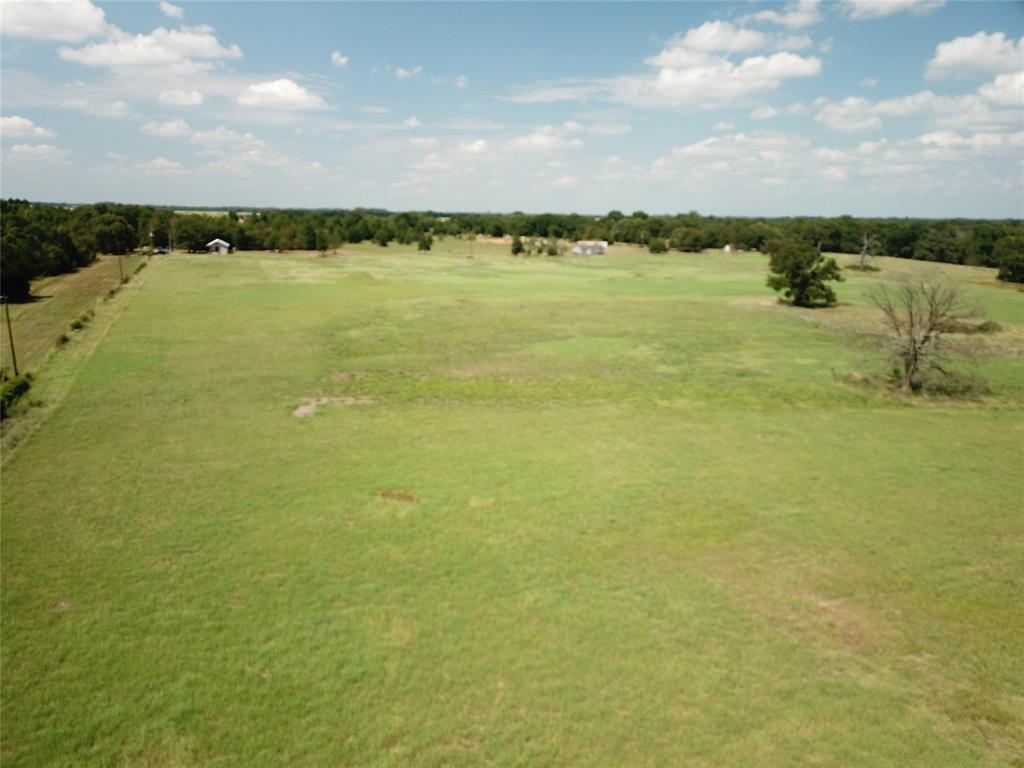 LOT -A VZCR 4305  Ben Wheeler, Texas 75754 - acquisto real estate best real estate company in frisco texas real estate showings