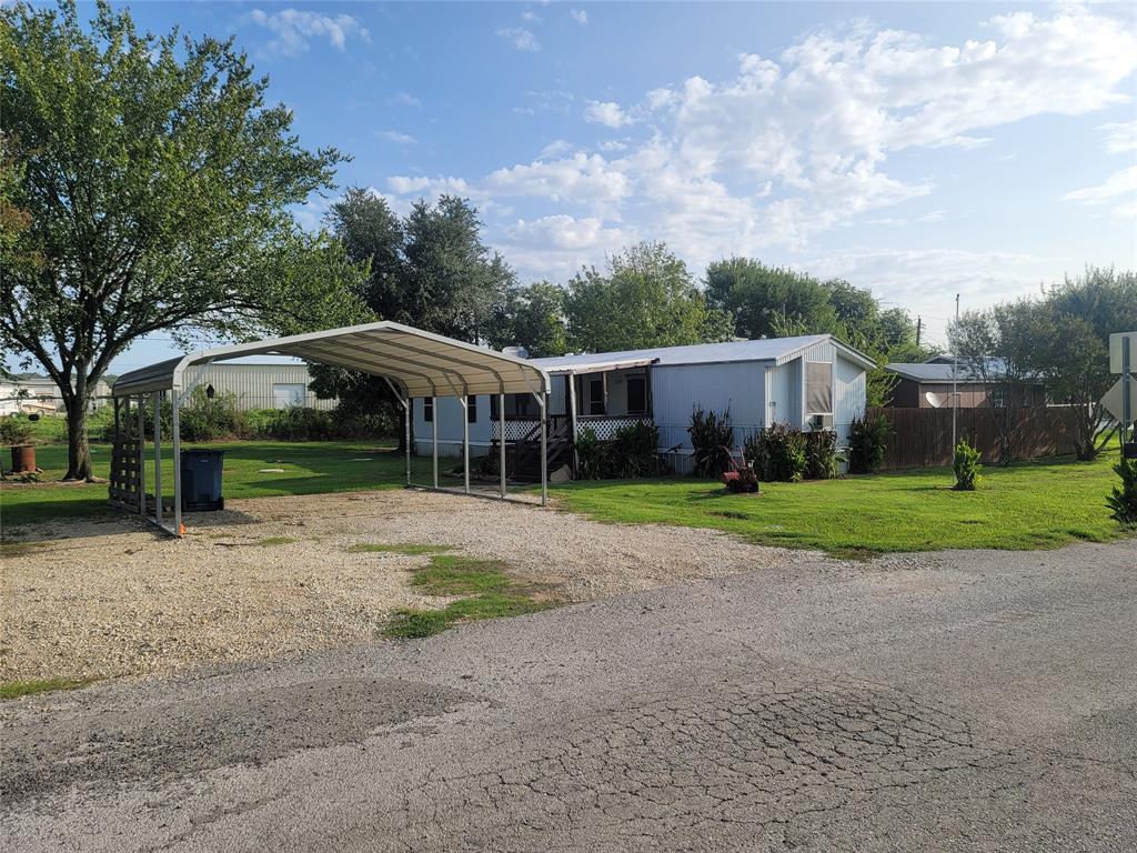 4219 Meadowview  Drive, Argyle, Texas 76226 - Acquisto Real Estate best frisco realtor Amy Gasperini 1031 exchange expert