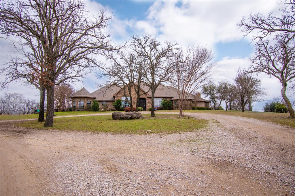 8101 Old Mineral Wells  Highway, Weatherford, Texas 76088 - Acquisto Real Estate best frisco realtor Amy Gasperini 1031 exchange expert