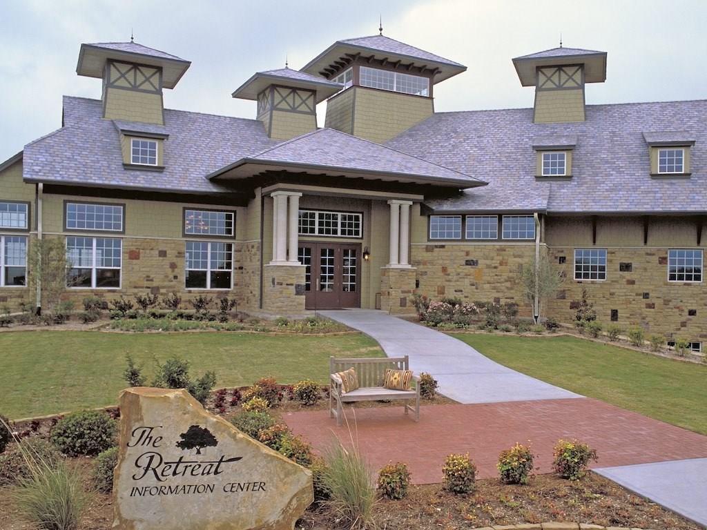 6248 Berwick  Drive, Cleburne, Texas 76033 - Acquisto Real Estate best frisco realtor Amy Gasperini 1031 exchange expert