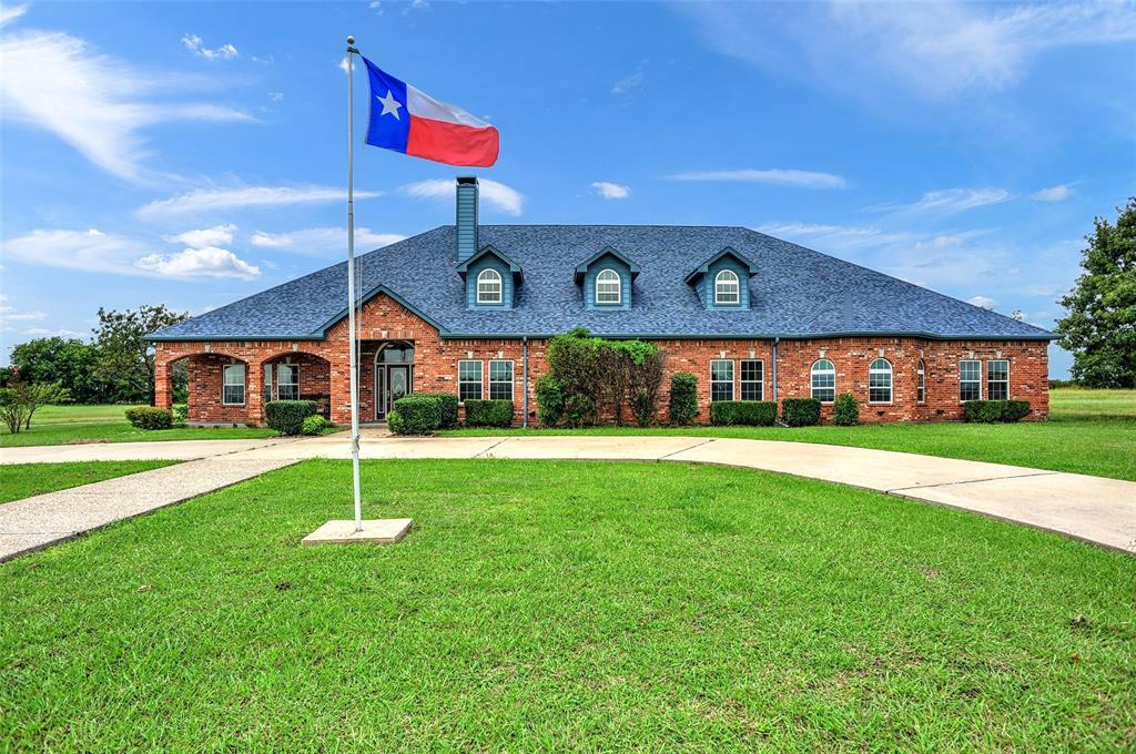 2545 White Mound  Road, Sherman, Texas 75090 - Acquisto Real Estate best frisco realtor Amy Gasperini 1031 exchange expert