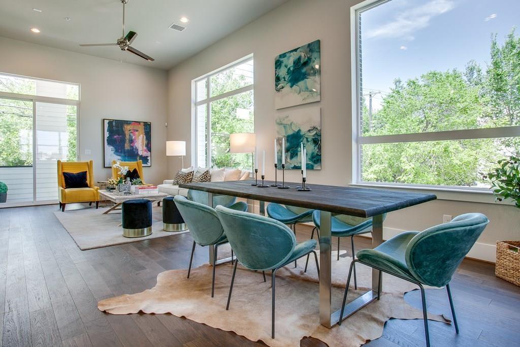 381 Greenbriar  Lane, Dallas, Texas 75203 - Acquisto Real Estate best frisco realtor Amy Gasperini 1031 exchange expert
