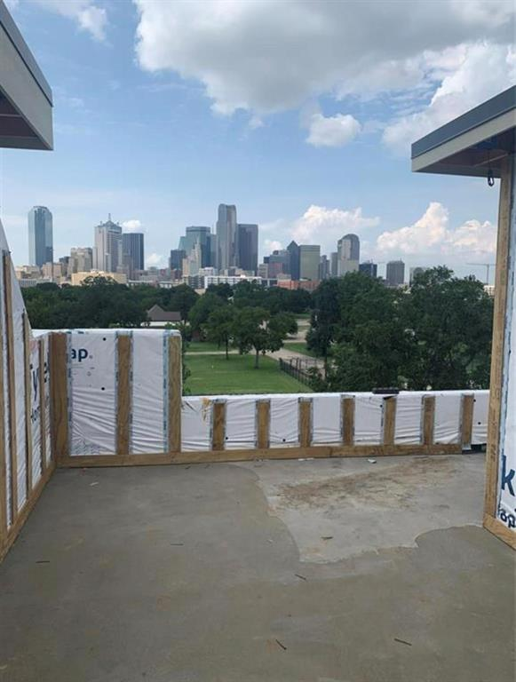 1813 Park  Avenue, Dallas, Texas 75215 - Acquisto Real Estate best mckinney realtor hannah ewing stonebridge ranch expert