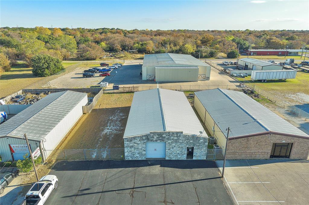 3509 Plaza East  Court, Granbury, Texas 76049 - Acquisto Real Estate best plano realtor mike Shepherd home owners association expert
