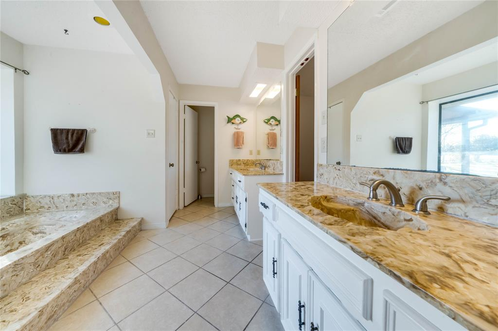 324 Shady Brook  Lane, Cedar Hill, Texas 75104 - acquisto real estate best designer and realtor hannah ewing kind realtor