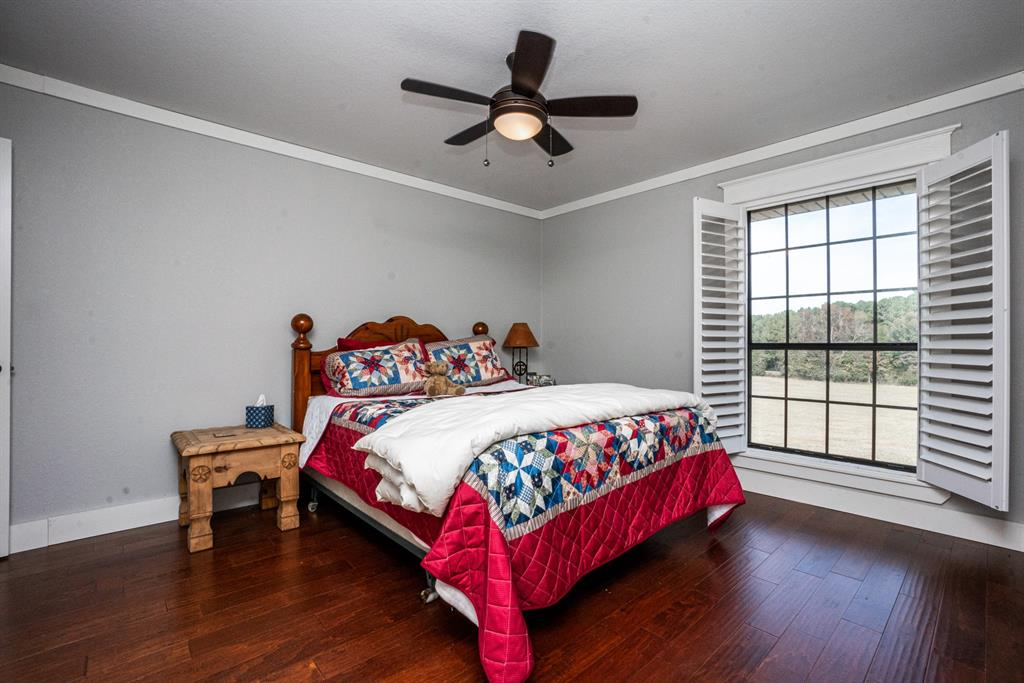 4650 Hwy 144  Daingerfield, Texas 75638 - acquisto real estate best park cities realtor kim miller best staging agent