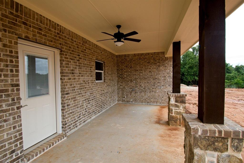 Lot 12 Midway  Road, Weatherford, Texas 76088 - acquisto real estate best park cities realtor kim miller best staging agent