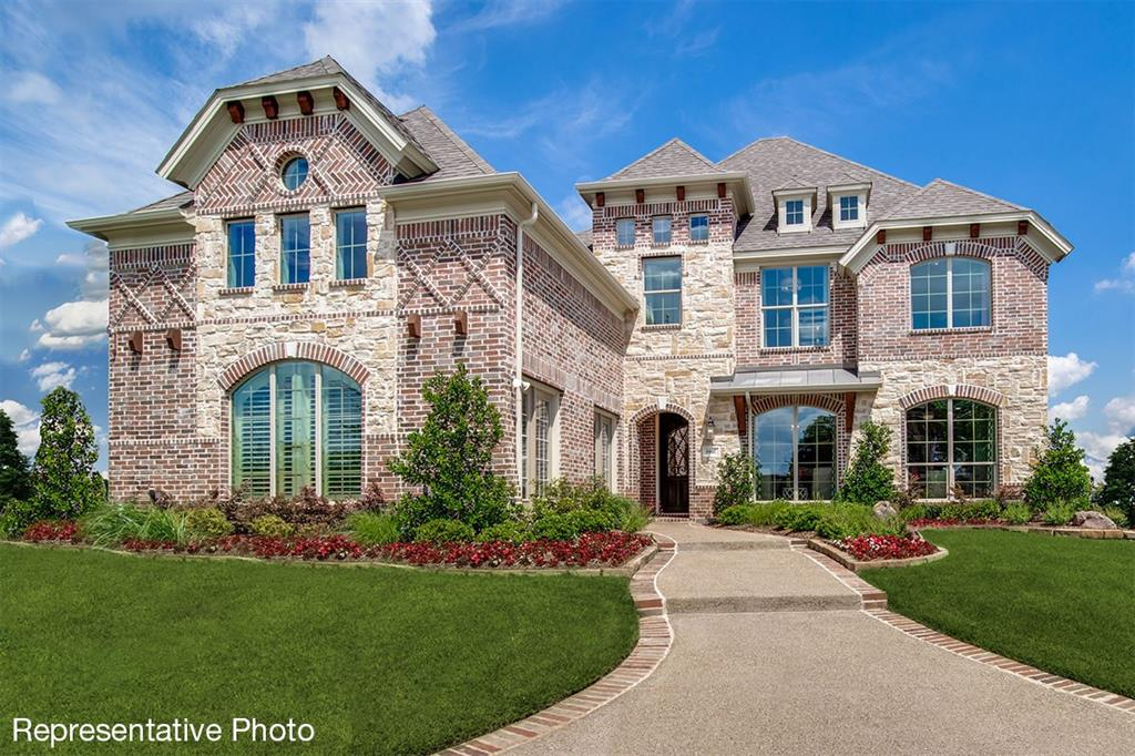 15628 Yarberry  Drive, Fort Worth, Texas 76262 - Acquisto Real Estate best frisco realtor Amy Gasperini 1031 exchange expert