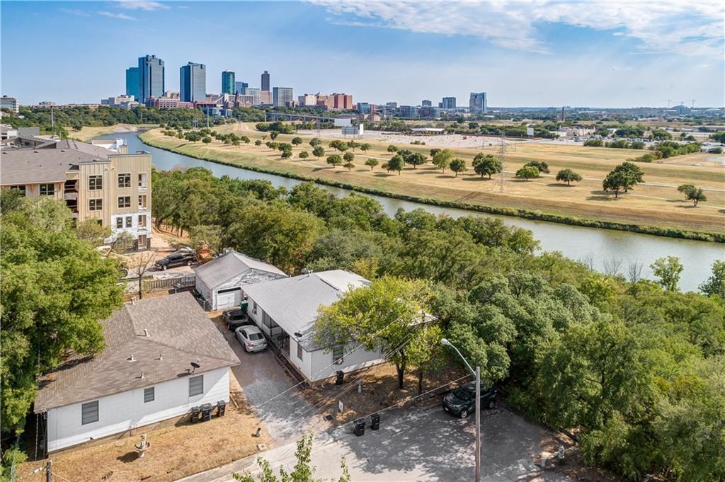800 Greer  Street, Fort Worth, Texas 76102 - Acquisto Real Estate best frisco realtor Amy Gasperini 1031 exchange expert