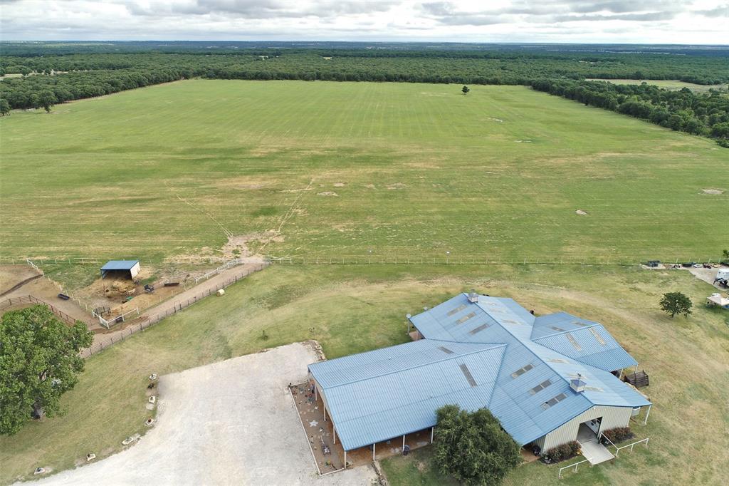 3133 HWY 36  Comanche, Texas 76442 - Acquisto Real Estate best mckinney realtor hannah ewing stonebridge ranch expert