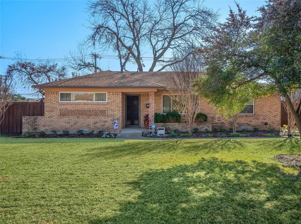 303 Nottingham  Drive, Richardson, Texas 75080 - Acquisto Real Estate best frisco realtor Amy Gasperini 1031 exchange expert