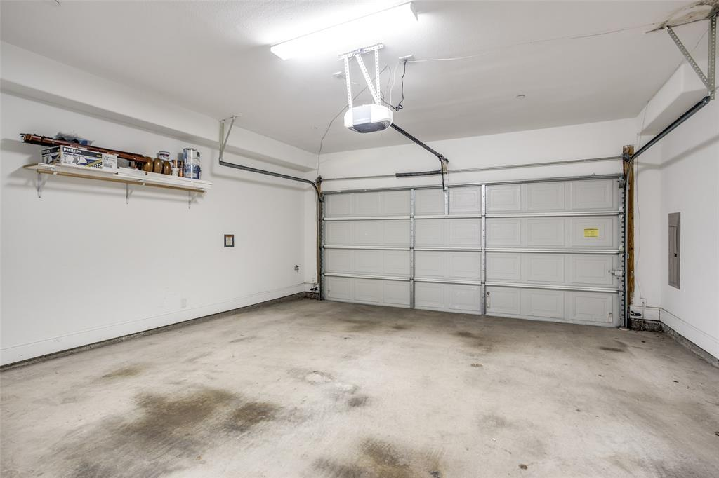 3200 Ross  Avenue, Dallas, Texas 75204 - acquisto real estate best realtor dfw jody daley liberty high school realtor
