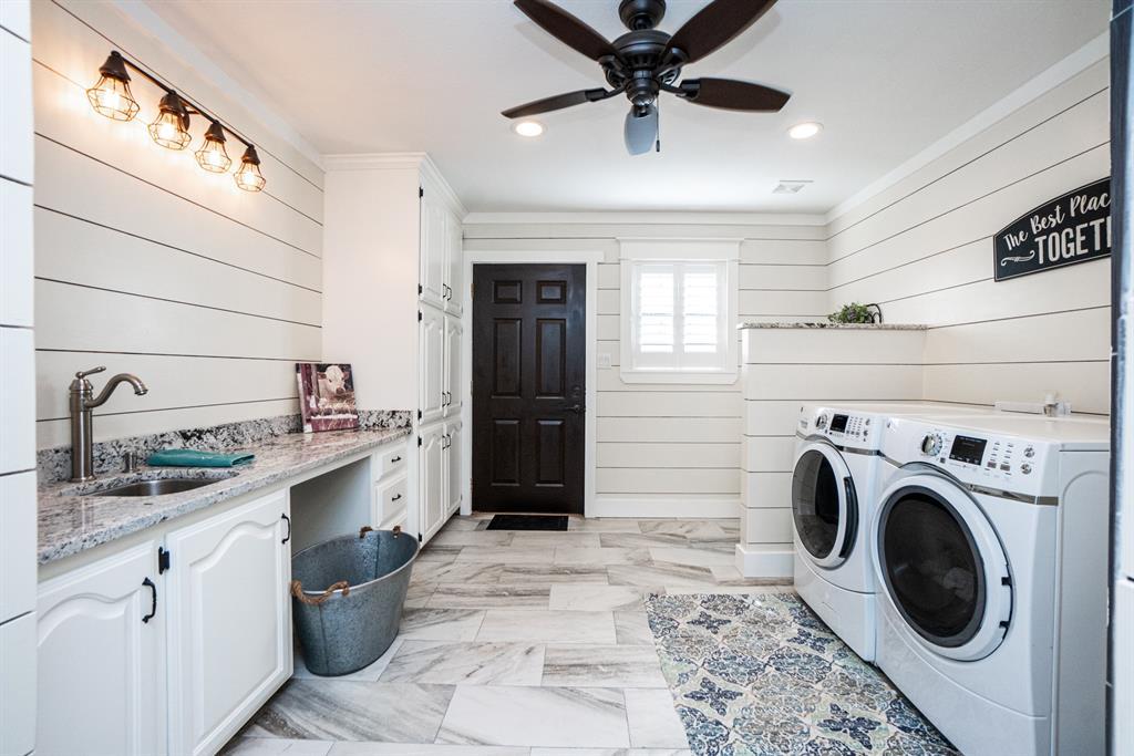 4650 Hwy 144  Daingerfield, Texas 75638 - acquisto real estate best realtor dfw jody daley liberty high school realtor