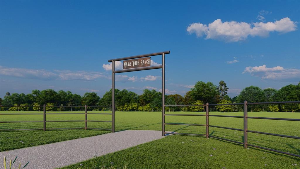 Lot 9 US Highway 69  Point, Texas 75472 - acquisto real estate best park cities realtor kim miller best staging agent
