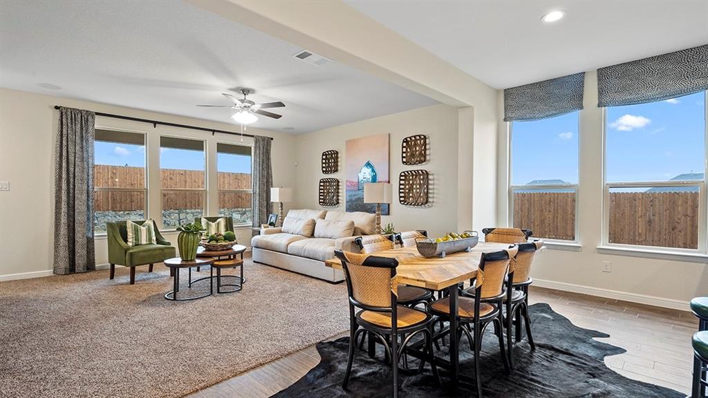 1213 BOSQUE  Lane, Weatherford, Texas 76087 - acquisto real estate best luxury buyers agent in texas shana acquisto inheritance realtor