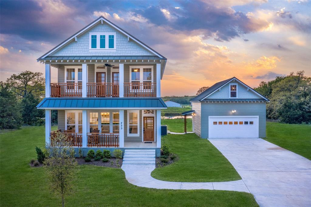 233 Hickory  Court, Union Valley, Texas 75474 - Acquisto Real Estate best frisco realtor Amy Gasperini 1031 exchange expert